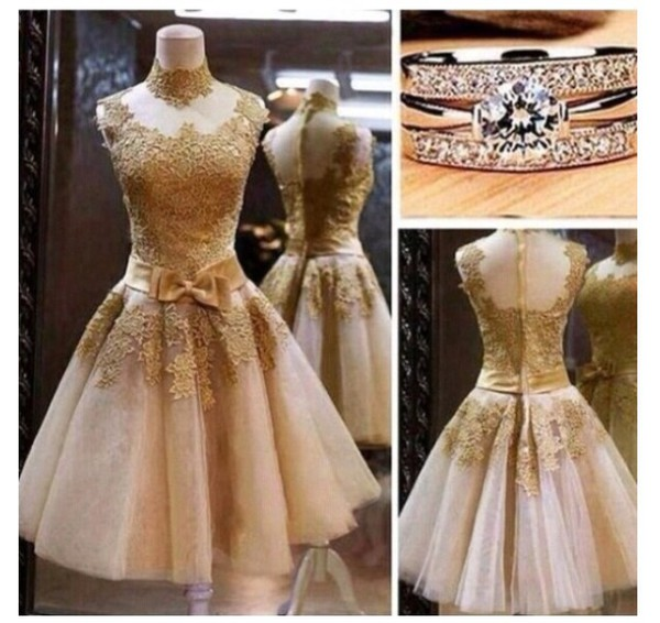 fancy homecoming dress prom desses