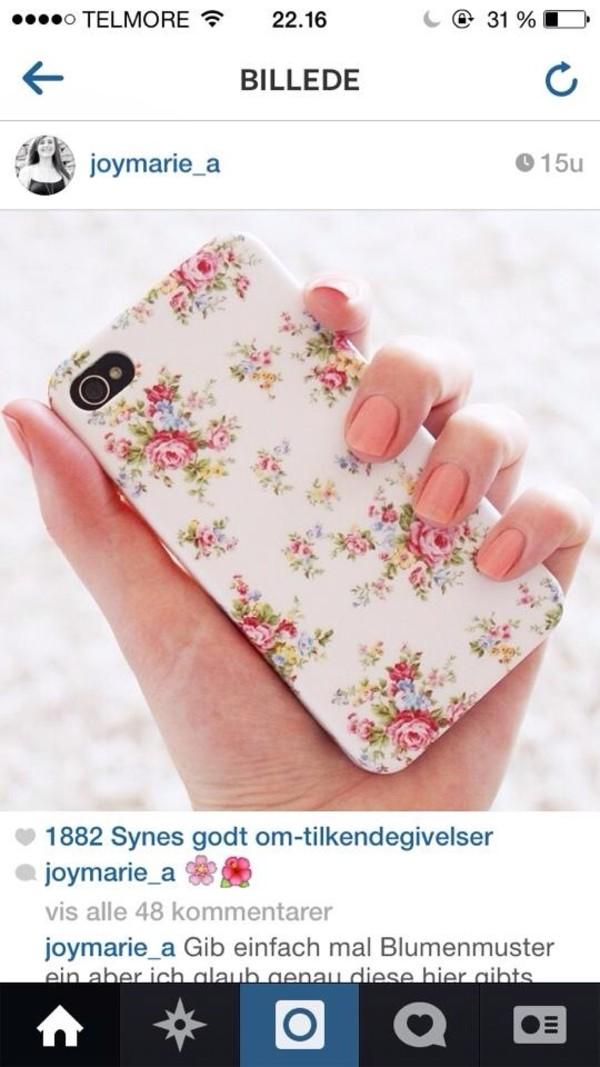 jewels iphone 5 case iphone 5 case iphone 5 case