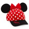 Your wdw store - disney hat - baseball cap for girls - minnie mouse ears