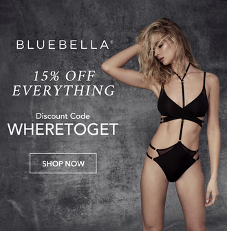 underwear sexy bluebella lingerie sexy black lingerie