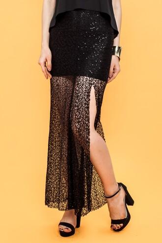 maxi skirt sequin maxi skirt sequin skirt