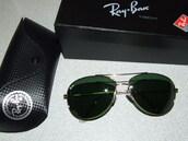 lunette de soleil,lunette ed hardy,ed hardy,lunette de soleil ed hardy,sunglasses