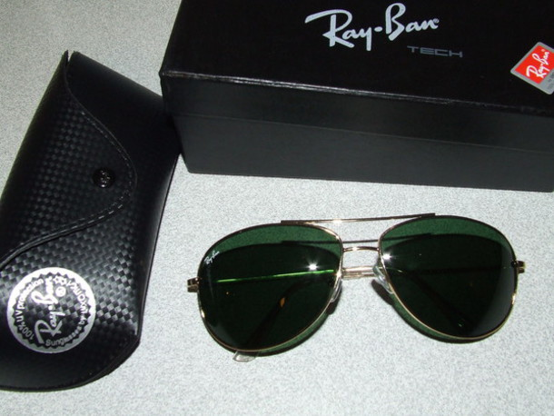 lunette de soleil lunette ed hardy ed hardy lunette de soleil ed hardy sunglasses