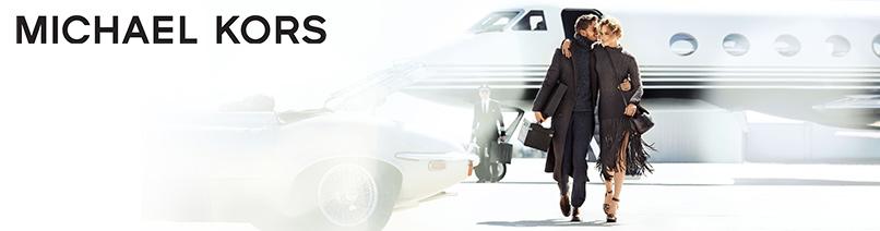 Michael Kors Damenbekleidung versandkostenfrei bestellen bei ZALANDO.at