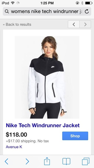 jacket nike windrunner womens nike roshe runs tech