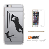 phone cover,iphone clear case,phone protector,funny phone case,soccer phone case,gift ideas