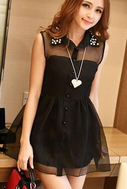 Aliexpress.com : Buy Russian Air eParket Free Ship Bandage Runway Casual Dress Mint Maxi Lolita Novelty Cute Lace Dresses Peplum Party Vestidos B122 from Reliable chiffon high neck dress suppliers on 507032.