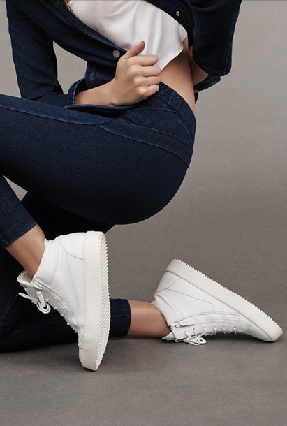 shoes white white sneakers white shoes classic lace-up shoes white lace  sneakers adidas shoes bda272669f