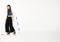 Cameo the label : : women's fashion : : australia