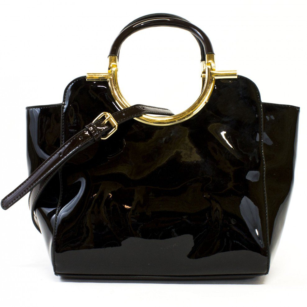 Discount handbags & purses