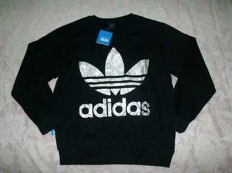 adidas sweater adidas sweater adidas sweatshirt logo sportswear