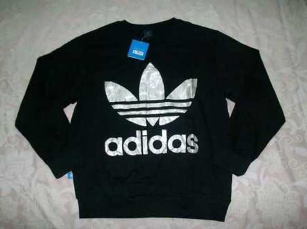 adidas sweatshirt adidas sweater adidas sweater logo sportswear sweater