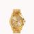 Classic Oversized Watch | FOREVER21 - 1061712466