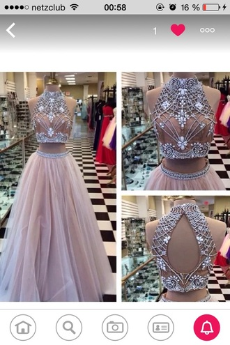 dress rose style wedding dress ball outfit dreamcatcher love prom dress maxi dress