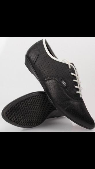 shoes black vans skatershoes sophie sold out