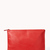 Clutches -  1000092137