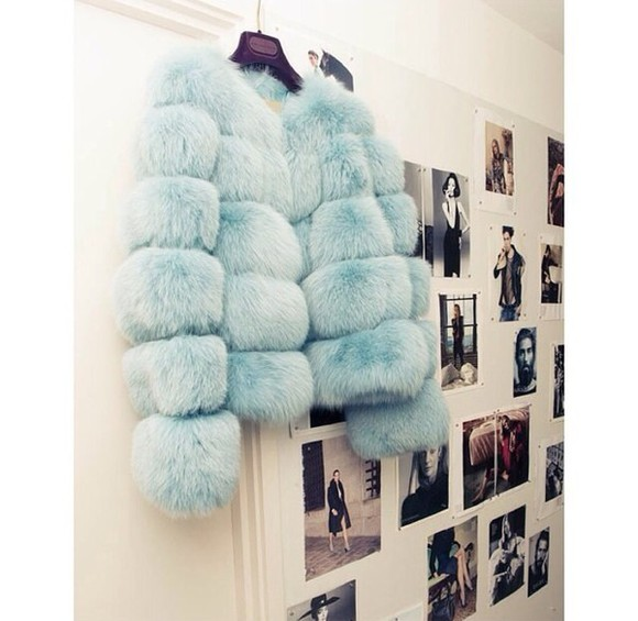 coat fur fur coat faux fur jacket faux fur coat faux fur blue fur jacket