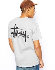Search: Stussy - Page 1 of 4 | ASOS