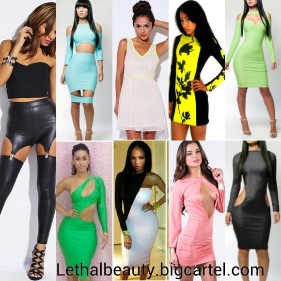 dress cutout cutout dress bodycon dresses bandage dress bodycon one sleeve mini dress club dress short club dress long sleeve dress open back cutout dress, bodycon, side boob dress, taupe dress with side cutouts one sleeve dress off the shoulder floral floral dress open back dresses front cut out celebrity dresses celebrity style faux leather metalic midi dress clubbing