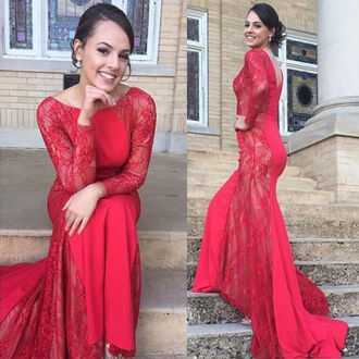 dress red prom red dress prom dress long long dress maxi maxi dress lace red lace dress tulle dress amazing girly sparkle shiny style stylish cute