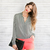 Lush Clothing | Home