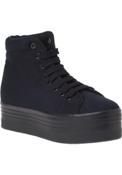 shoes,black,thx,platform shoes,platform sneakers,flatforms,sneakers