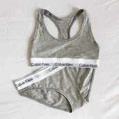 underwear,calvin klein,fashion,top