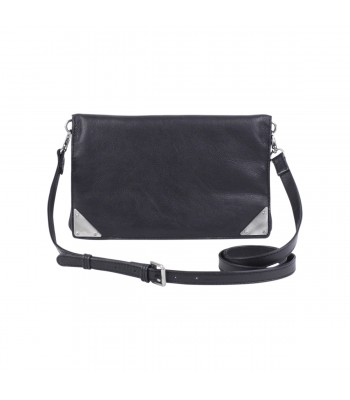 Lala Crossbody Clutch - Bags & Purses - Autumn/Winter 2013 - Collection
