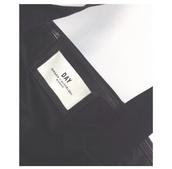 bag,perfecto,women shoulder bags,fashion bag,black