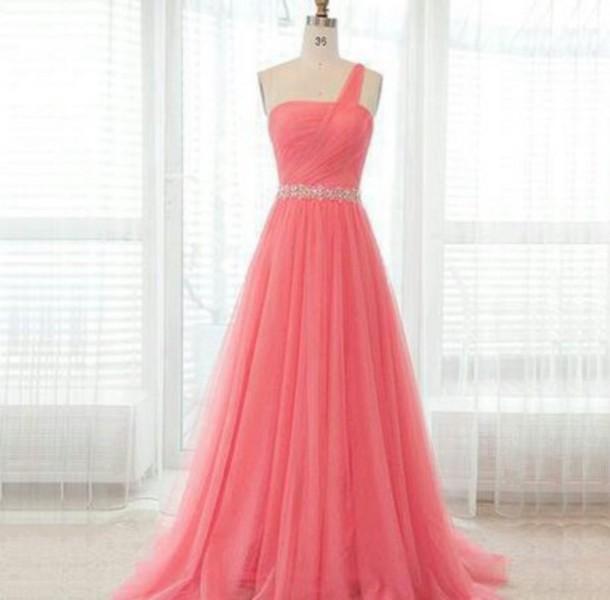 dress pink dress pink prom dress pink prom dress
