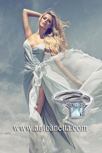 jewels ring engagement ring wedding ring style aquamarine jewellery designer wedding dress