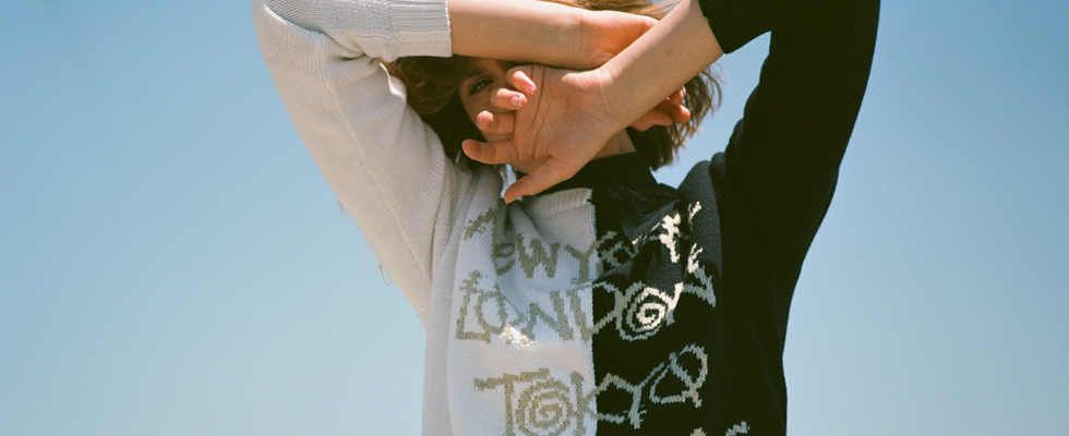 Women's Collection | Stussy
