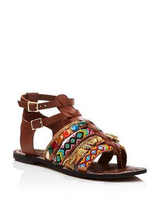 the blonde salad blogger shoes