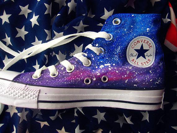 4d49174307b2ba galaxy converse