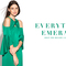 Shoshanna | swimwear, dresses, clothing, jewelry - shoshanna lonstein gruss - new york
