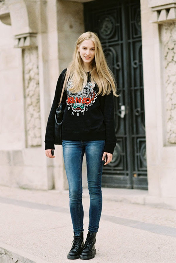 vanessa jackman jeans