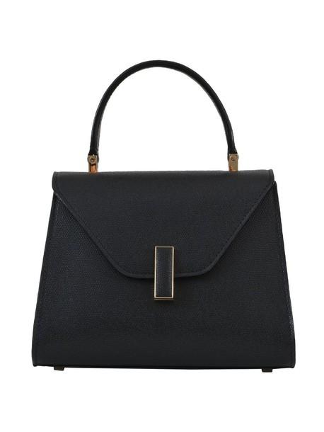 Valextra mini bag mini bag black