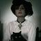 Lingerie | miss pandora - louise ebel