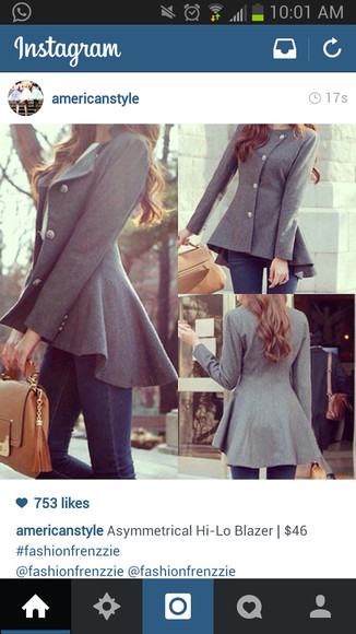 grey classy girly feminine gorgeous fancy formal