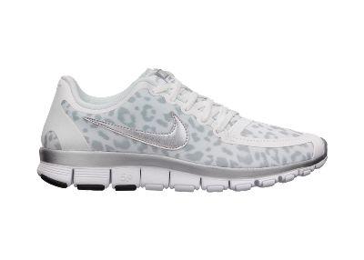 Nike Store. Nike Free 5.0 V4 Women's Shoe