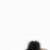 Marco De Vincenzo Women`s Weaved Fluffy Slides