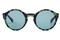 Oliver goldsmith casper c.mint chocolate chip sunglasses sunglasses, oliver goldsmith sunglasses, designer sunglasses at boston magazine best of boston eyeglasses