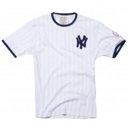 1998 new york yankees jersey t