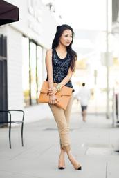 wendy's lookbook,t-shirt,pants,bag,shoes,jewels,skirt,belt