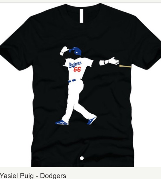 t-shirt cuban cuba los angeles california dodger fans dodgers tshirt dodgers sportswear sportswear sports shirt baseball tee baseball tee baseball shirt athletic style streetstyle