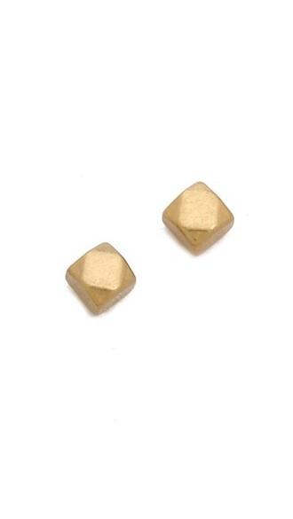 light earrings stud earrings gold jewels