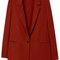 Crepi - blazer - russet @ zalando.de 🛒