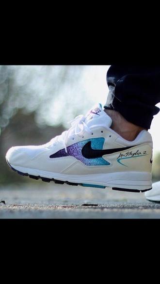 shoes nike air nike mens shoes