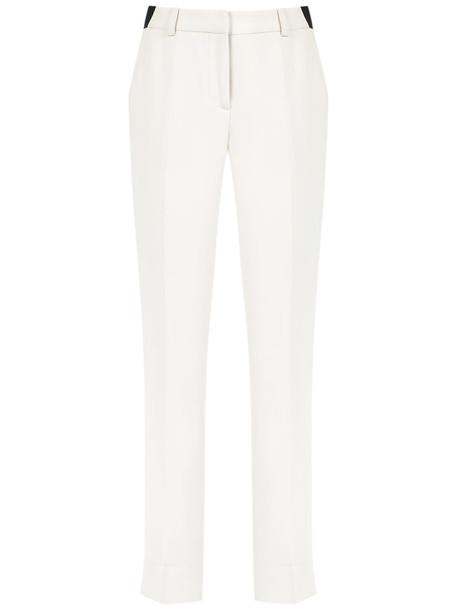 EGREY women pants