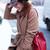Trop Rouge: Smart dressing